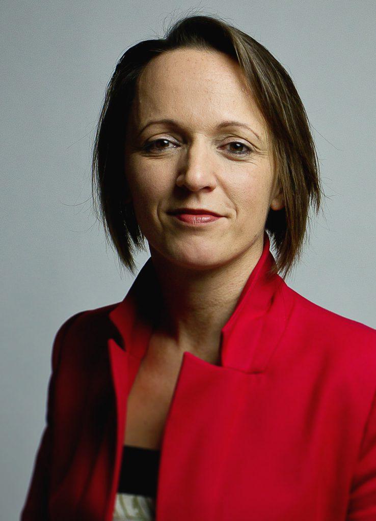 Christelle Schnitzler