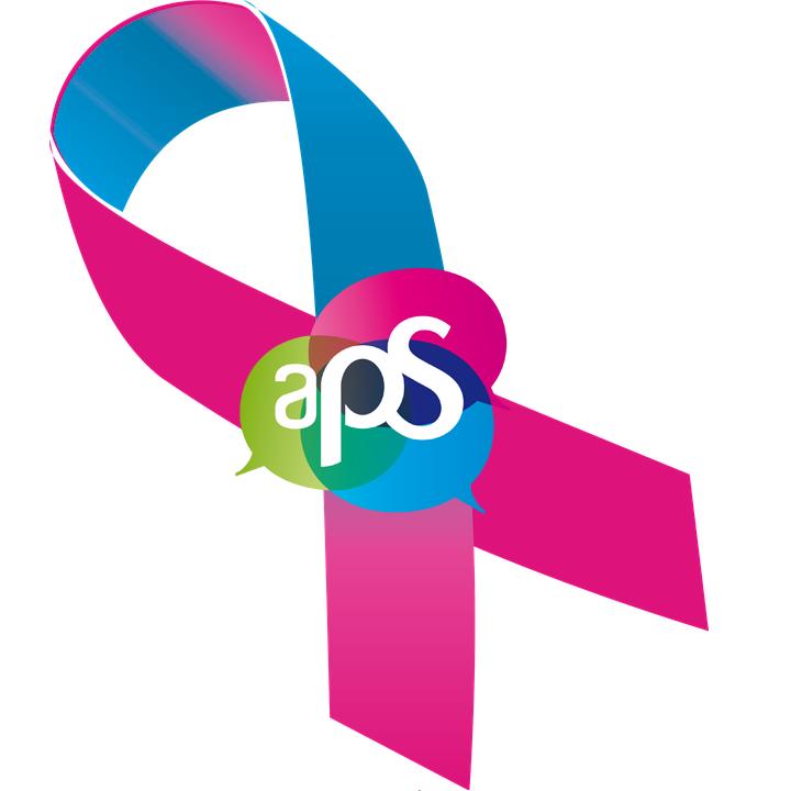 l'association APS phobie scolaire